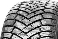 LINGLONG, GreenMax Winter Grip SUV 225/55 R18 98T Invernali