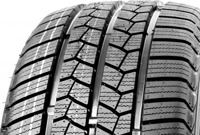 LINGLONG, GREEN-MAX WINTER VAN 205/75 R16 110R Invernali