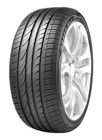 LINGLONG, GREENMAX 235/45 R17 97W Estive