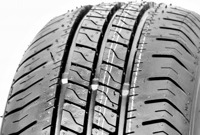 LINGLONG, RADIAL R701 XL 135/80 R13 74N Estive