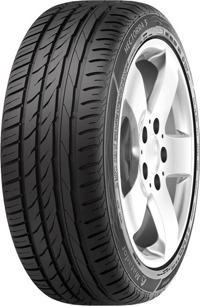 MATADOR, MP 47 HECTORRA 3 175/70 R14 84T Estive