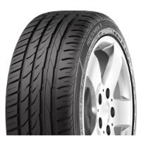 MATADOR, MP47  HECTORRA 3 215/55 R18 99V Estive