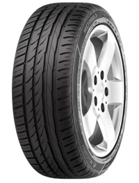 MATADOR, MP47 HECTORRA 3 215/55 R17 98Y Estive
