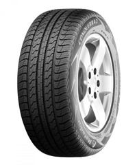 MATADOR, MP82 CONQUERRA 2 215/70 R16 100H Estive