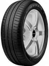 MAXXIS, MECOTRA ME3 145/60 R13 66T Estive