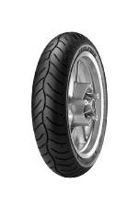 METZELER, FEEL FREE F 110/90 R12 64P Estive