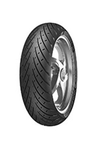 METZELER, ROADTEC 01 130/70 R17 62H Estive