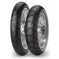 METZELER, TOURANCE NEXT 150/70 R18 70V Estive