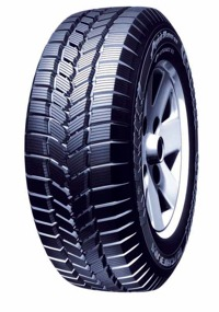MICHELIN, AGILIS 51 SNOW-ICE 175/65 R14 90T Invernali