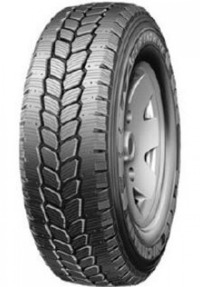MICHELIN, AGILIS 51 SNOW-ICE 205/65 R16C 103T Invernali