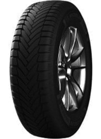 MICHELIN, ALPIN 6 XL 225/45 R17 94H Invernali