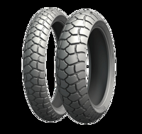MICHELIN, ANAKEE ADVENTURE 90/90 X21 54V Estive