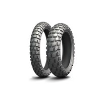 MICHELIN, ANAKEE WILD 130/80 R17 65R Estive