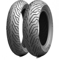 MICHELIN, CITY GRIP 2 120/70 -12 58S Estive