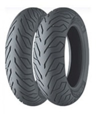 MICHELIN, CITY GRIP 120/70 -14 61P Estive