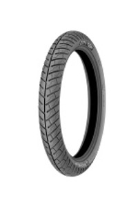 MICHELIN, CITY PRO 2.75/ R18 48S Estive