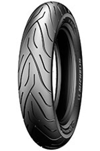 MICHELIN, COMMANDER 2 90/90 R21 54H Estive