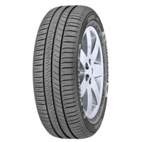 MICHELIN, Energy Saver + 175/65 R14 82T Estive