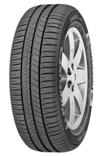 MICHELIN, ENERGY SAVER + 195/60 R15 88T Estive