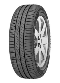 MICHELIN, ENERGY SAVER+ 195/60 R15 88V Estive