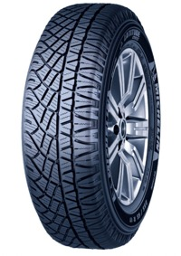 MICHELIN, LATITUDE CROSS 215/65 R16 102H Estive