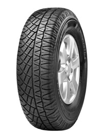 MICHELIN, LATITUDE CROSS XL 215/65 R16 102H Estive