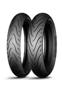 MICHELIN, PILOT STREET 80/90 R17 50S Estive