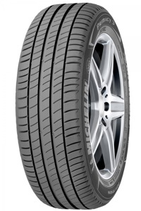 MICHELIN, PRIMACY 3 225/45 R17 91Y Estive