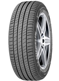 MICHELIN, PRIMACY 3 ACOUSTIC 245/45 R19 102Y Estive