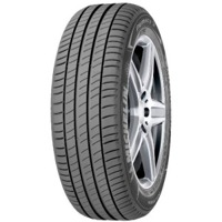 MICHELIN, Primacy 3 AO 205/60 R16 92W Estive
