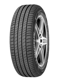 MICHELIN, PRIMACY 3 ZP GRNX 205/55 R16 91V Estive