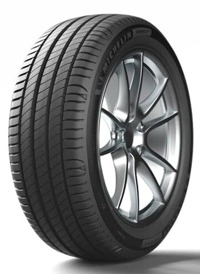 MICHELIN, PRIMACY 4 205/55 R16 91W Estive
