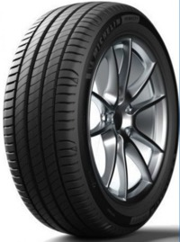 MICHELIN, PRIMACY 4 E 205/45 R16 83H Estive