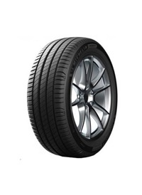 MICHELIN, PRIMACY 4 S1 XL 205/55 R16 94H Estive