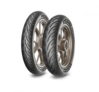 MICHELIN, ROAD CLASSIC 100/90 B19 57V Estive