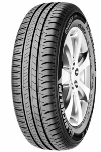 MICHELIN, SAVER 195/65 R16 92V Estive