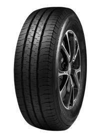 MILESTONE, GREENWEIGH 215/65 R16 109T Estive