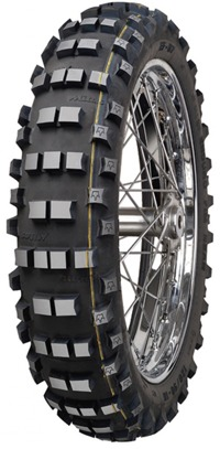 MITAS, EF-07 SUPER 140/80 -18 70R Estive