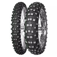 MITAS, TERRA FORCE-EF SUPER LIGHT 90/90 -21 54R Estive