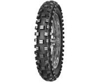 MITAS, XT-754 SUPER LIGHT 120/90 -18 65M Estive