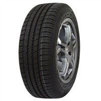 NANKANG, AS 1 165/55 R15 75V Estive