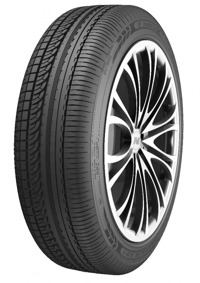 NANKANG, AS-1 195/60 R16 89H Estive