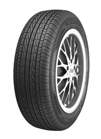 NANKANG, CX668 145/80 R15 77T Estive