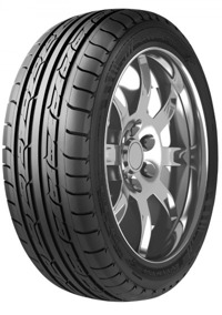 NANKANG, ECO-2+ 215/60 R16 99V Estive