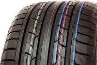 NANKANG, ECO-2 PLUS 185/55 R16 87V Estive