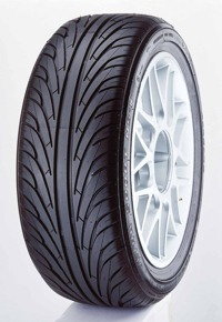 NANKANG, NS-2 195/45 R15 78V Estive