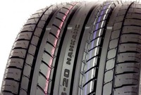 NANKANG, Noble Sport NS-20 UPG XL 215/35 R18 84Y Estive