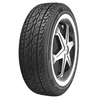 NANKANG, SP-7 215/65 R16 102V Estive