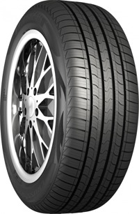 NANKANG, SP-9 225/65 R17 102V Estive