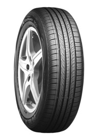 NEXEN, N BLUE ECO 205/55 R15 88V Estive